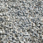 "1 1/4"" Native Stone (11)"