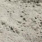 Stone Dust (12)