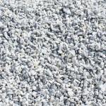 """3/4"""" White Limestone (27)"""