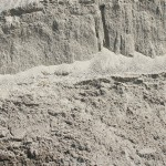 Washed Concrete Sand (35)