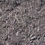 Black Mulch (7)