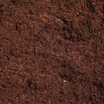 Premium Hemlock Mulch (1)